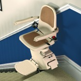 Stair Lifts Streetly